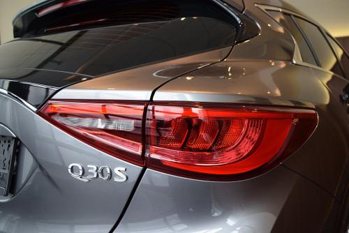 1406369202291_slide bei BM || GB Premium Cars in