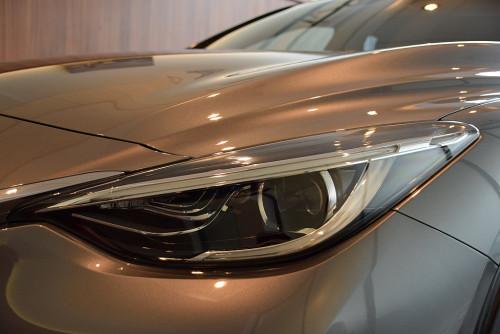 1406369202319_slide bei BM || GB Premium Cars in