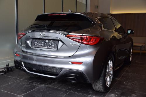1406369202353_slide bei BM || GB Premium Cars in