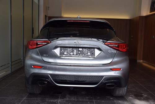 1406369202357_slide bei BM || GB Premium Cars in
