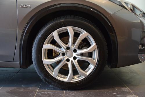 1406369202361_slide bei BM || GB Premium Cars in