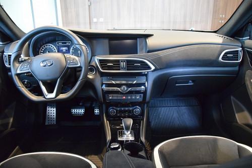 1406369202365_slide bei BM || GB Premium Cars in