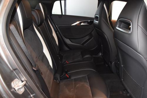 1406369202369_slide bei BM || GB Premium Cars in
