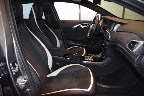 1406369202373_slide bei BM || GB Premium Cars in