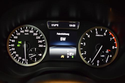 1406369202377_slide bei BM || GB Premium Cars in