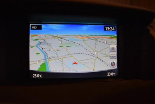 1406369202381_slide bei BM || GB Premium Cars in