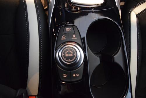 1406369202383_slide bei BM || GB Premium Cars in
