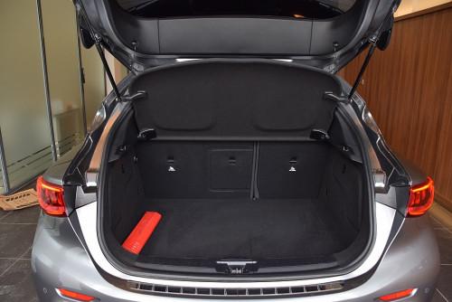 1406369202393_slide bei BM || GB Premium Cars in