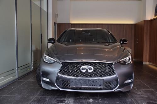 1406369202421_slide bei BM || GB Premium Cars in