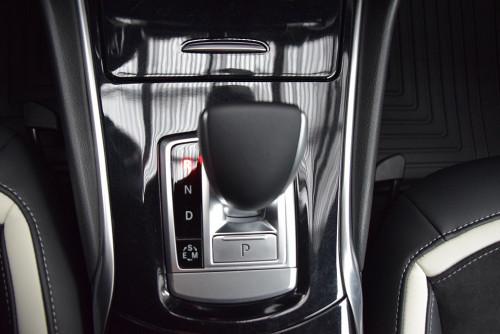 1406369202535_slide bei BM || GB Premium Cars in