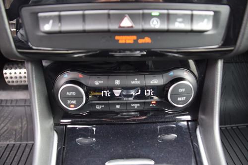 1406369202617_slide bei BM || GB Premium Cars in