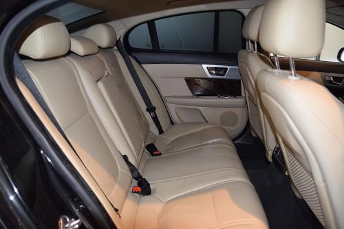 1406379471129_slide bei BM || GB Premium Cars in