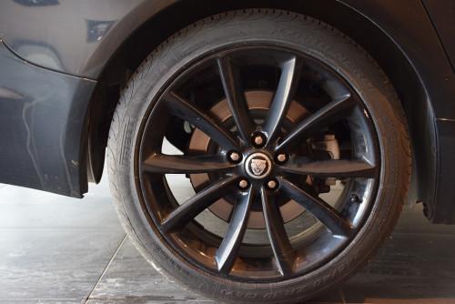 1406379471133_slide bei BM || GB Premium Cars in