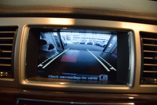 1406379471137_slide bei BM || GB Premium Cars in