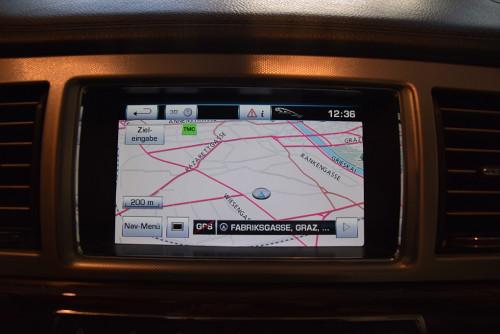 1406379471141_slide bei BM || GB Premium Cars in