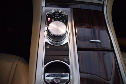 1406379471143_slide bei BM || GB Premium Cars in