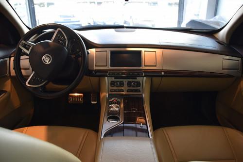 1406379471145_slide bei BM || GB Premium Cars in