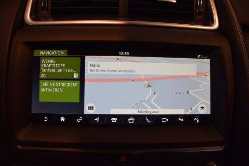 1406379471147_slide bei BM || GB Premium Cars in
