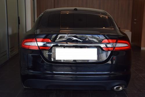 1406379471149_slide bei BM || GB Premium Cars in