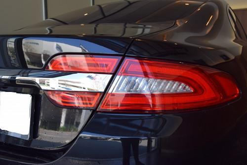 1406379471159_slide bei BM || GB Premium Cars in