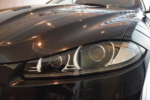 1406379471167_slide bei BM || GB Premium Cars in