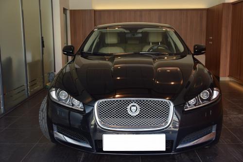 1406379471177_slide bei BM || GB Premium Cars in