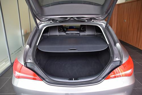1406391689265_slide bei BM || GB Premium Cars in