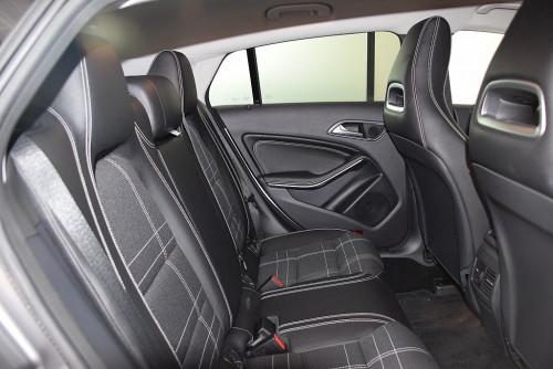1406391689267_slide bei BM || GB Premium Cars in