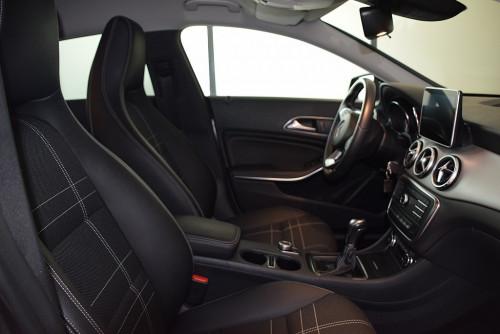 1406391689269_slide bei BM || GB Premium Cars in