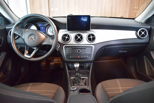1406391689271_slide bei BM || GB Premium Cars in