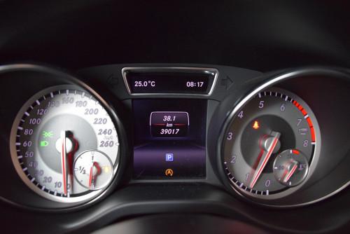 1406391689273_slide bei BM || GB Premium Cars in