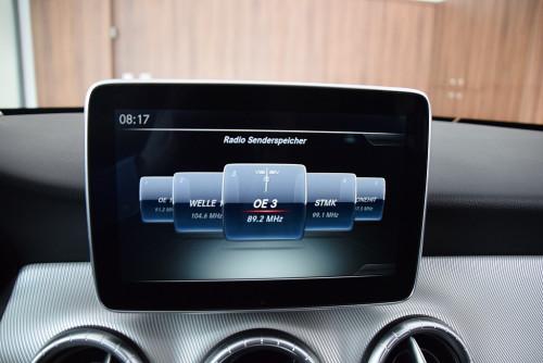 1406391689275_slide bei BM || GB Premium Cars in