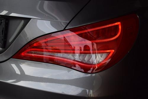 1406391689281_slide bei BM || GB Premium Cars in