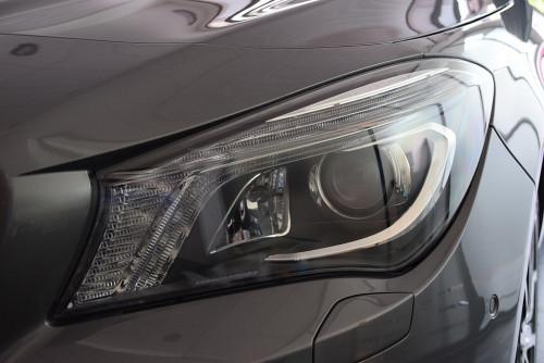 1406391689285_slide bei BM || GB Premium Cars in