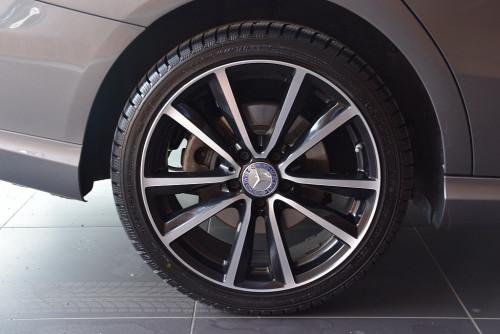 1406391689287_slide bei BM || GB Premium Cars in
