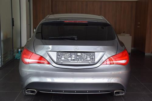 1406391689289_slide bei BM || GB Premium Cars in