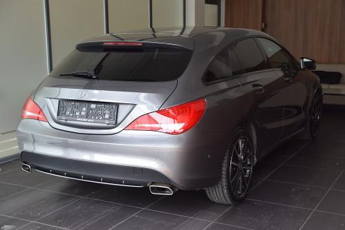 1406391689293_slide bei BM || GB Premium Cars in