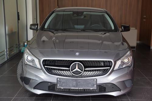 1406391689295_slide bei BM || GB Premium Cars in