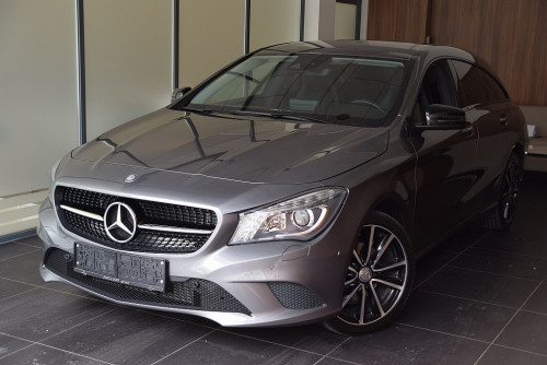 1406391689297_slide bei BM || GB Premium Cars in