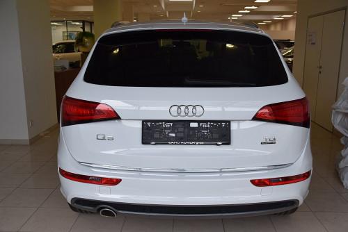 1406401900935_slide bei BM || GB Premium Cars in