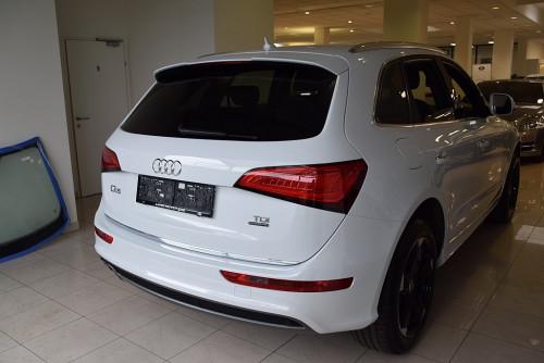 1406401900937_slide bei BM || GB Premium Cars in