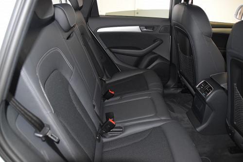 1406401900939_slide bei BM || GB Premium Cars in