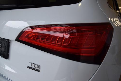 1406401900943_slide bei BM || GB Premium Cars in