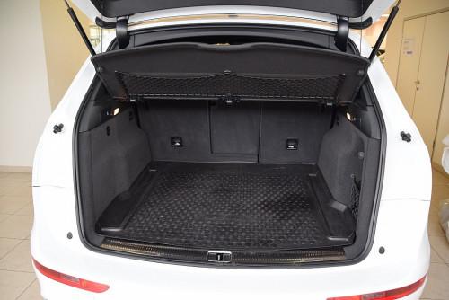 1406401900945_slide bei BM || GB Premium Cars in