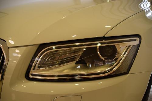 1406401900947_slide bei BM || GB Premium Cars in