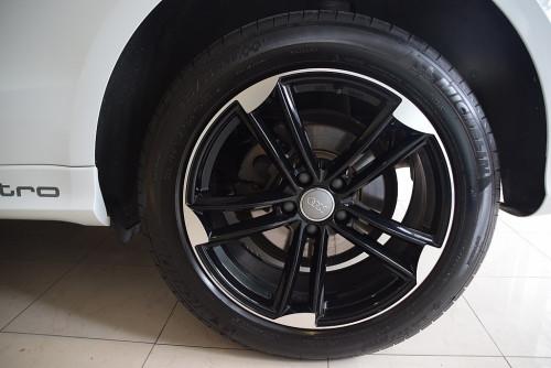1406401900949_slide bei BM || GB Premium Cars in