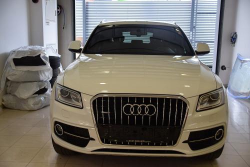 1406401900953_slide bei BM || GB Premium Cars in