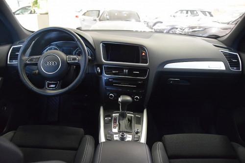1406401900955_slide bei BM || GB Premium Cars in