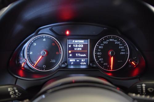 1406401900957_slide bei BM || GB Premium Cars in