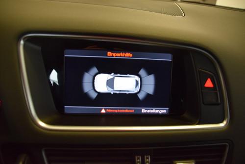 1406401900961_slide bei BM || GB Premium Cars in